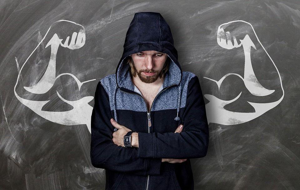Mentale Stärke – bist Du bereit?