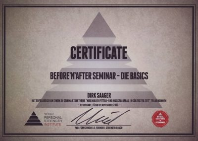 Zertifikat_fb