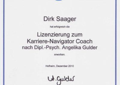 KN_coach