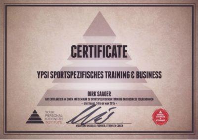 YPSI Seminar_2015