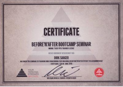 YPSI Seminar_2016
