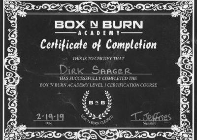 Box_N_Burn_sw